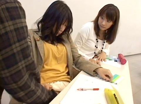 SM野外露出調教プレイする女のエロ画像 tachibana70