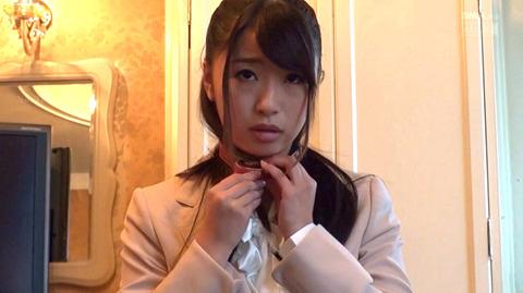 首輪女子 首輪をされる女 リードを引かれる女 の画像 hatumisaki52