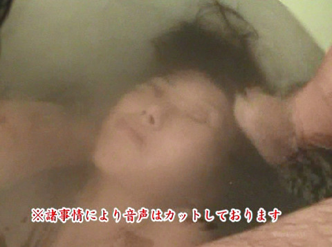 SM水責め調教/風呂場水責め拷問される女のエロAV画像moritaai23