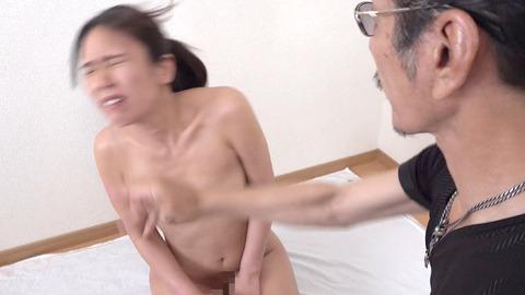 ビンタされる女ビンタSEXビンタエロAV画像nakaomeiko284