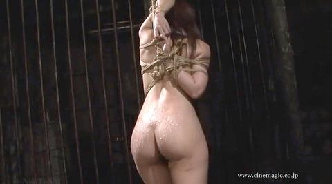 otukamiku22 SM緊縛画像 責め縄 拷問 苦痛の 緊縛美