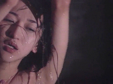 SM緊縛拘束されて 逃れられない SM調教画像 yazawayoko18