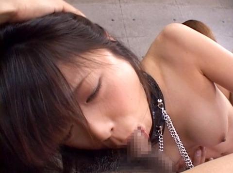 首輪女子 首輪をされる女 リードを引かれる女 の画像 hoshir21