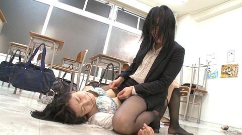 乳首責め 乳首を痛めつけられる女 nagaimihina111