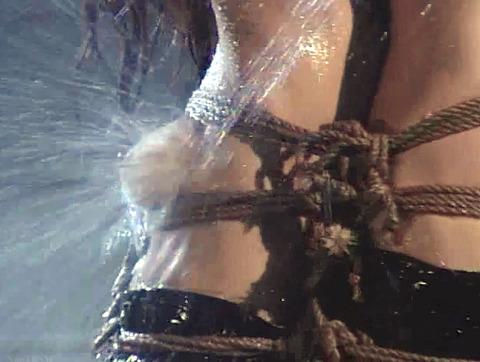 SM水責め調教水責め拷問される女のエロAV画像okazakimio23