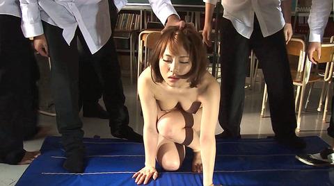 konishiyuu91