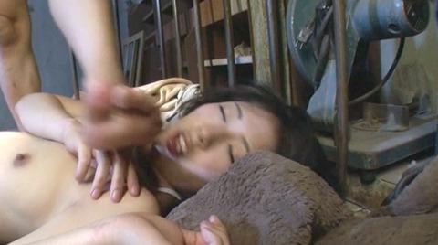 阿部乃みく 輪姦 集団 強姦 凌辱レイプ AVエロビデオ画像 abeno282