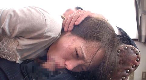 松本いちか 拒否権無しで犯されて 踏みつけられて虐げられる女 09