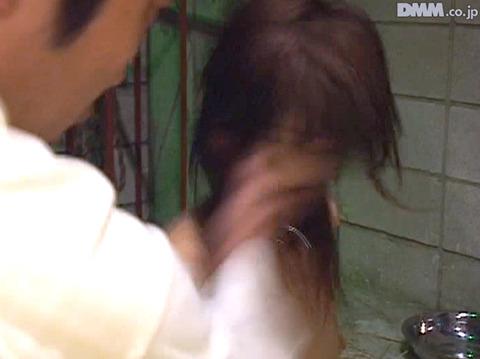 加瀬あゆむ SM奴隷調教 服従調教される女の画像 47