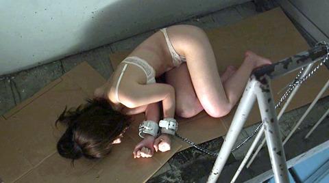 波多野結衣拘束強制イキ地獄責めされる女のエロ画像hatanoyui209