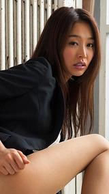 夏目彩春 女優 スッピン ノーメイク 画像 190822natumeiroha2