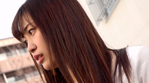 集団レイプされる女の画像 美谷朱里0