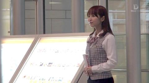 篠田ゆう バイブ固定でビンタされて集団凌辱される女のエロ画像 01