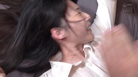 土屋かなでSM調教ビンタ鞭打ち乱打責めされる女のエロ画像63