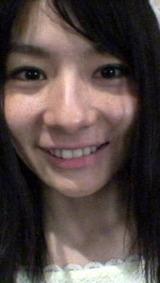 弘前亮子 女優 スッピン ノーメイク 画像 190843hirosakiryouko1