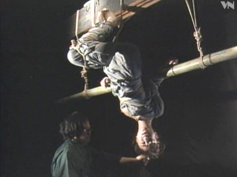涼音えりか 責め縄 拷問緊縛 SM調教 AVエロビデオ 06