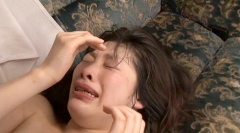 春原未来 悲惨で可哀想 号泣 暴行 AV動画 女優 WF愛と意識と忠誠とSM