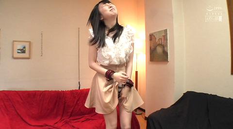 黒崎さく/初SM調教体験入門服従する女のエロ画像12