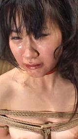 白瀬あいみ 女優 スッピン ノーメイク 画像 190815shirase07