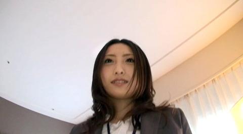 菅野しずか 神納花 暴行イラマチオされる女の画像100_3