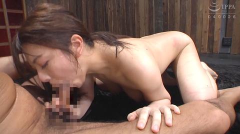 岬あずさ SM調教 SM拷問フルコースを受ける女 AVエロ画像 52