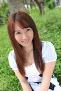 武田沙樹 暴行 リンチ 集団強姦レイプされる女 AVエロビデオ 画像 00