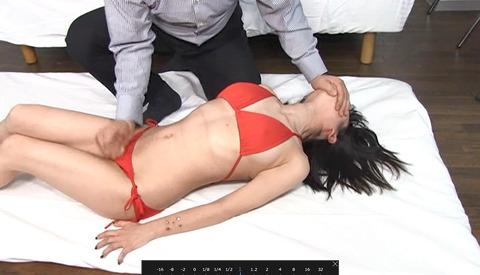 M女 未経験女性にSM調教を始める (24)