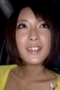 小倉ゆず 便器を舐める女画像 便器を舐めさせられる女画像