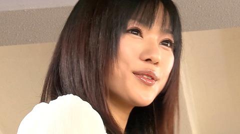 桜井あみ 秘密クラブの性奴隷として公開で犯され続ける女 02