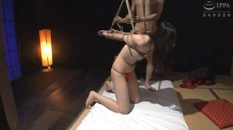 浅見せな 拷問SM 羞恥SM調教 SM拷問 画像37