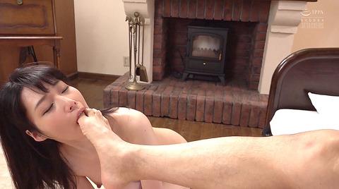土屋かなでSM調教鞭打ち踏み付け靴舐め女強要エロ画像132