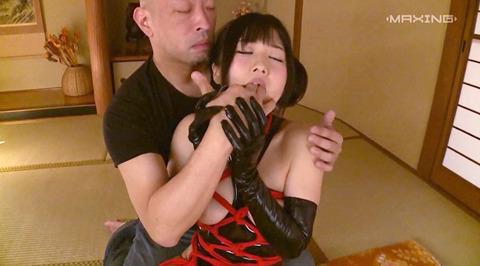 大槻ひびき 足舐め 強制フェラ 惨め奴隷女の画像 ootuki27