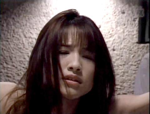 葉山美妃 残酷鞭打ち乱打 屈辱辱しめ SM調教AV画像 0