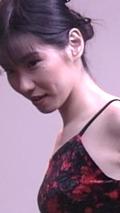 やまぐちじゅりyamaguchizyuri09_2