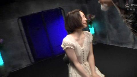 suzumura2 精神的ドエム 鈴村あいり ビンタ 究極羞恥 AV画像