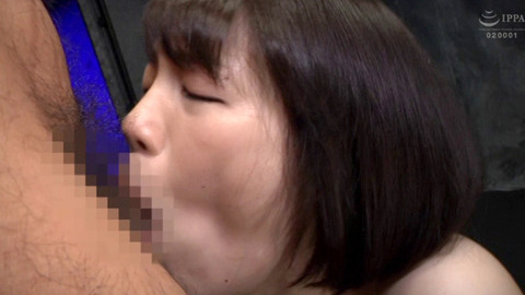 suzumura61 精神的ドエム 鈴村あいり ビンタ 究極羞恥 AV画像