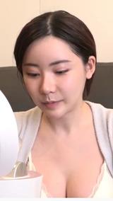AV女優 深田えいみ ふかだえいみ スッピン すっぴん 画像 02