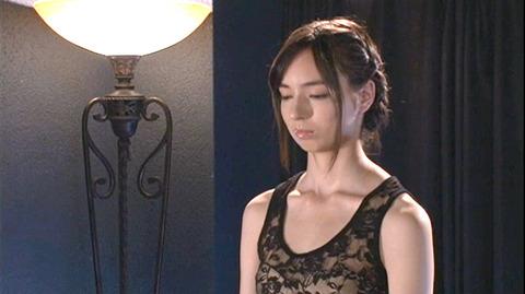 西田カリナ 足舐め女 土下座エロ女画像 凌辱調教 60