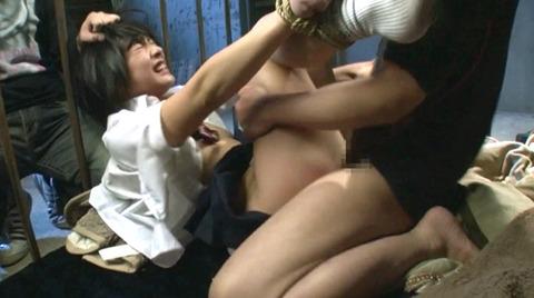 阿部乃みく 輪姦 集団 強姦 凌辱レイプ AVエロビデオ画像 abeno233
