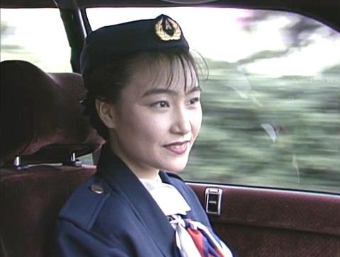 浅間夕子 拷問鞭打ち調教される女の画像 asama 00