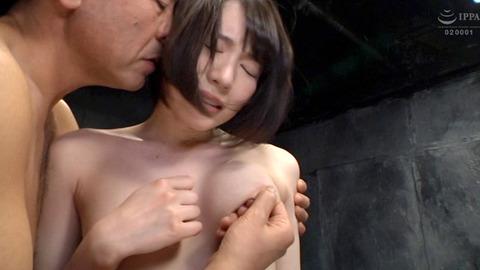 suzumura57 精神的ドエム 鈴村あいり ビンタ 究極羞恥 AV画像
