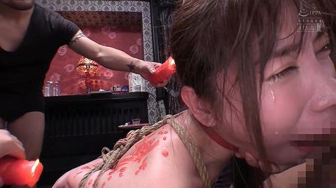 葉月桃 いいなりに服従する奴隷女の画像72
