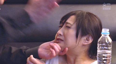 神納花_踏みつけビンタ凌辱フルコースで犯される女のエロ画像_183
