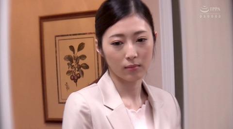阿部栞菜 フェラ奴隷に調教される女00