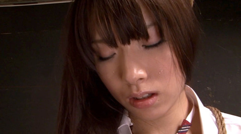 橘ひなた AV女優 WF愛と意識と忠誠とSM