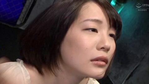 suzumura55 精神的ドエム 鈴村あいり ビンタ 究極羞恥 AV画像