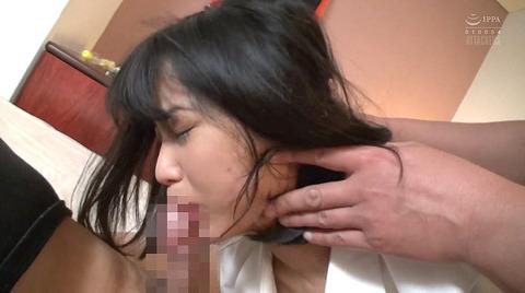 市来まひろ=竹田ゆめ ズタボロにレイプ される女のAV エロ画像 252