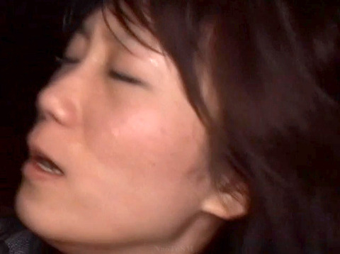 宇野伊織 陽向さつき マジ 本物レイプ 集団強姦 AVエロ画像 26