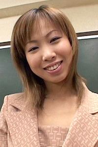yukinoaika00