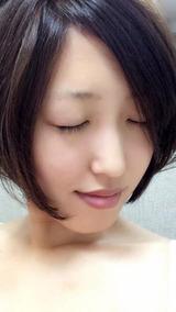 AV女優 水野朝陽 みずのあさひ スッピン すっぴん 画像 01